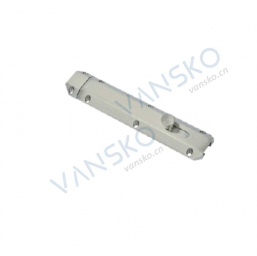 Door Bolt DB 027