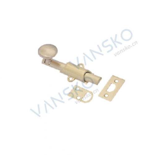 Door Bolt DB 031