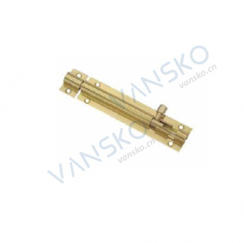 Door Bolt DB 029