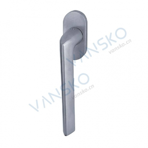 Stainless steel Window Handle WH008