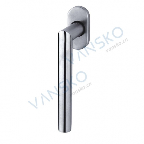 Stainless steel Window Handle WH014