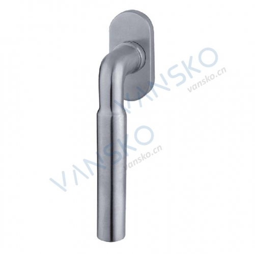 Stainless steel Window Handle WH010