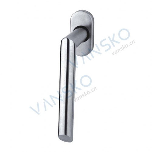 Stainless steel Window Handle WH020