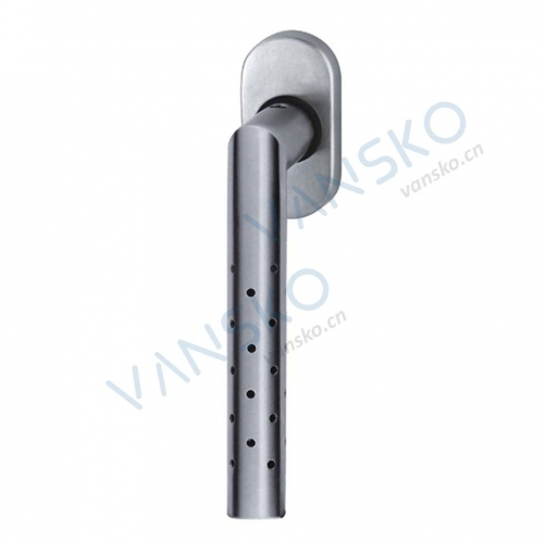 Stainless steel Window Handle WH026
