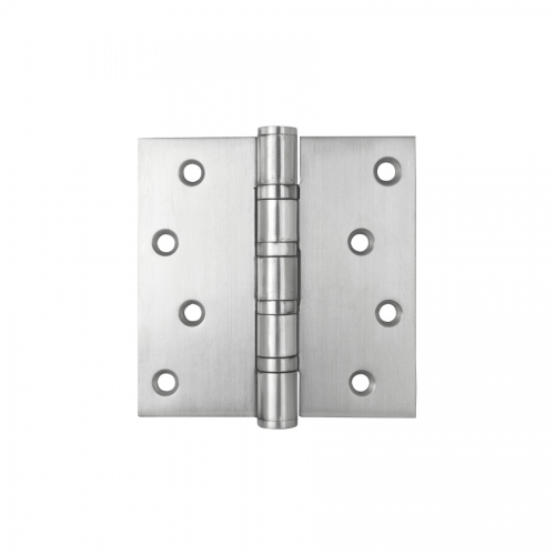 304 Stainless Steel Hinge Door Hinge Ball Bearing 4BB Hinge 4''-6''