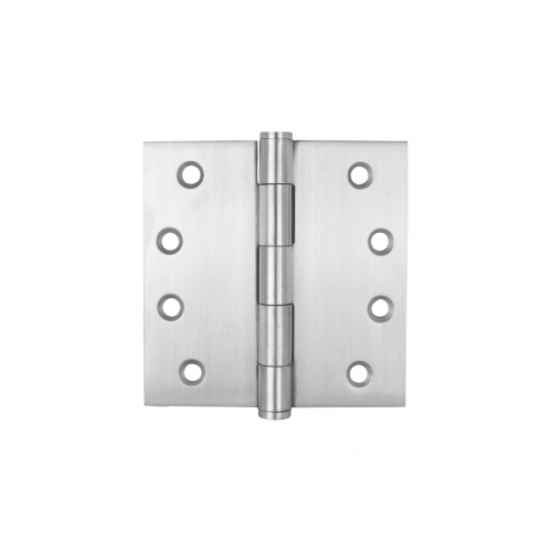304 Stainless Steel Ball Bearing Butt Hinge 4''-6''