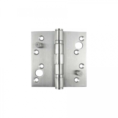 304 Stainless Steel Security Hinge