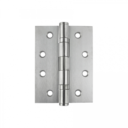 304 Stainless Steel 2 Ball Bearing 2BB Hinge 4''-6''