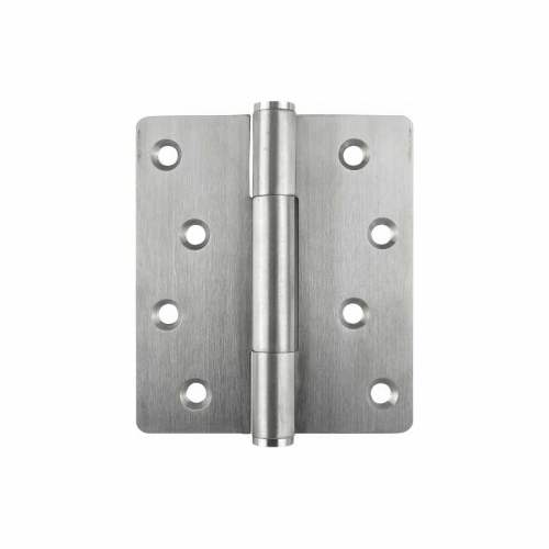 304 Stainless Steel Grease free Hinge