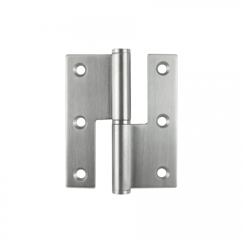 304 Stainless Steel Lift-Off Hinge