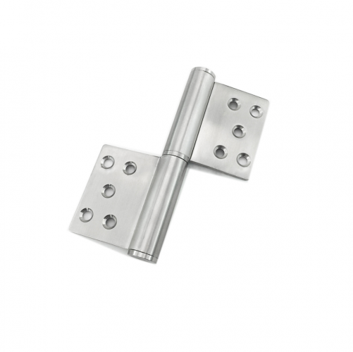 304 Stainless steel Flag Hinge