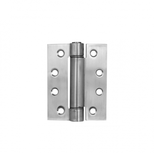 304 Stainless Steel Single Action Spring Hinge