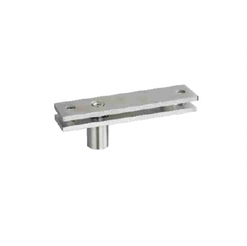Stainless Steel Top pivot for glass door