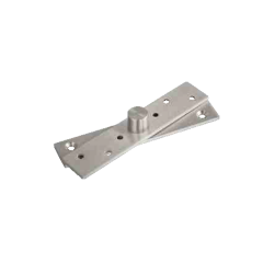 Stainless Steel Bottom Hinge for wooden door