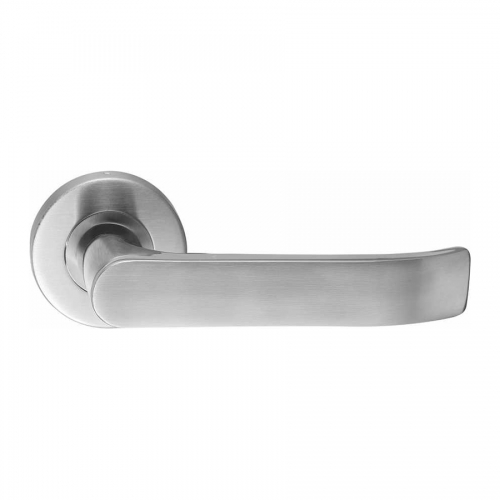Stainless Steel Door Handle IH-074
