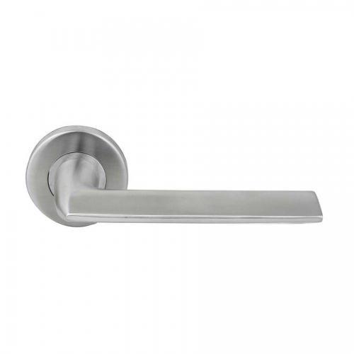 Stainless Steel Door Handle IH-006