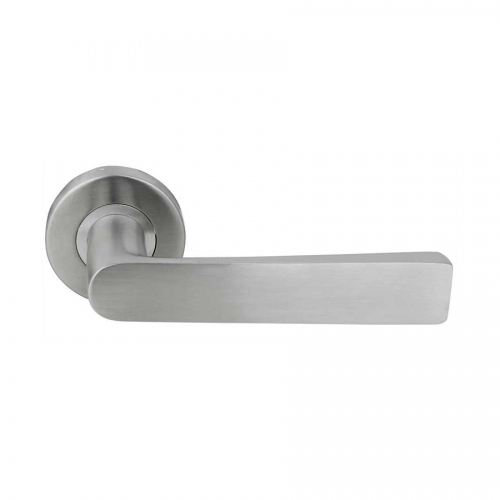 Stainless Steel Door Handle IH-019