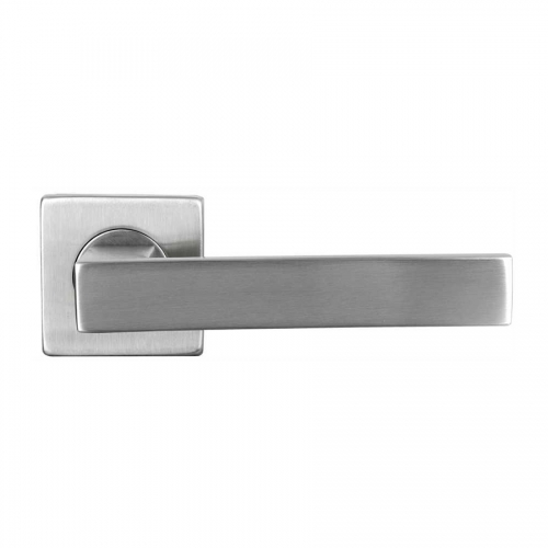 Stainless Steel Door Handle HH-040